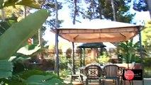 hoteles denia-hotel palau verd- hotels denia- HÔTELS à denia- hotels in denia