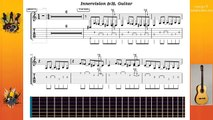 Innervision (v3) - System Of A Down - Guitar