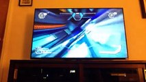 Team m bomb gaming wipeout fury HD