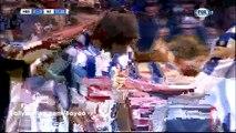 Joey Van den Berg Goal HD - Heerenveen 2-0 AZ Alkmaar - 10-04-2016