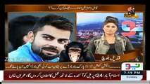 Sare Hi GAY Hain.. Qandeel Baloch Reply When Asked About Pakistani Actors