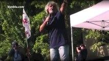 Video-VIRUS 5  altro che populismo, chi ci ha portati fino a qui?