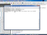 03.02 Oracle_10gR2_DataGuard_3.2 Install Required Linux Packages for Oracle.avi