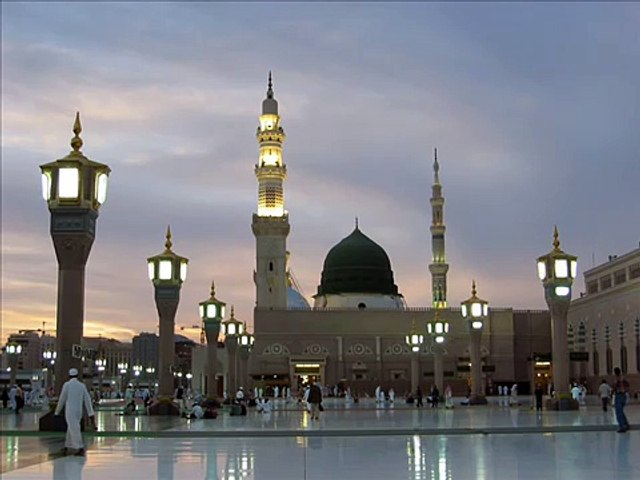 tajdaar e haram without music by Atif Aslam