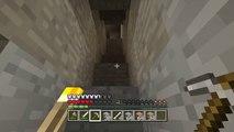 Minecraft Super Duper Deluxe Town Ep.6