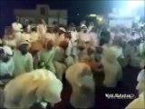 اروع رقصة سعودية وعريية مع اروع غناء شعبي عراقي