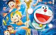 Doraemon Cartoon in Urdu ( New Season) New Episode I Doraemon Cartoon in Hindi Latest Episode April 2016 I  Hindi Urdu Famous Nursery Rhymes for kids-Ten best Nursery Rhymes-English Phonic Songs-ABC Songs For children-Animated Alphabet Poems for Kids-Baby
