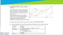 Bac S 2015 : Exercice 4 - Partie 2 - Question 3.b - Mathématiques - digiSchool