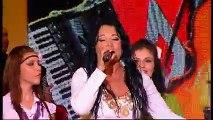 Zlata Petrovic - Mik mik (LIVE) - G F - (TV Grand )