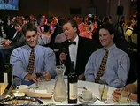 Adelaide Crows Football Club Player's Concert, 1998 (Part 3 of 3)