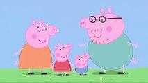 Mlg Peppa Pig - The MLG Pigs Two !