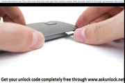 Unlock for FREE HTC ONE M9 O2 - how to unlock android phone for free - unlock htc one m9