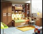 salones rusticos dormitorios matrimonio rusticos juveniles