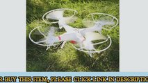 HuanQi 898B 2.4G Gyro Headless Mode RC drone RC Quadcopter with FPV WI
