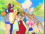 "Sailor Moon/ Usagi ""Story of a girl"""