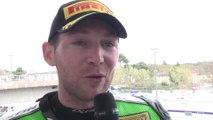 24 Heures Motos 2016 - Grégory Leblanc, la force tranquille