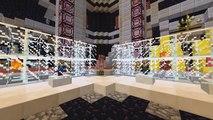Minecraft Little Kelly School Adventures  EVIL KELLYS MASTER PLAN! HD