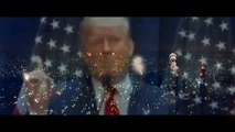 Donald Trump Blade Runner Ad