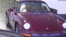 Idaho Falls ID Volkswagen Audi Porsche German Auto Parts and Repair