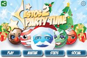 Cestos 2: Party Time - Multiplayer Android Game