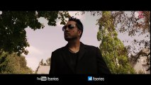 BILLO Video Song - MIKA SINGH - Millind Gaba - New Song 2016 - T-Series