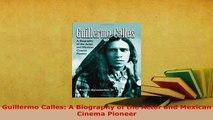 Irabotir Chupkatha Actor Biography - video dailymotion