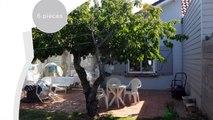 A vendre - Maison - Wimereux (62930) - 6 pièces - 136m²