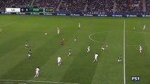 Fanendo Adi Goal HD - LA Galaxy 0-1 Portland Timbers  - 10-04-2016 MLS