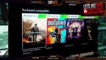 Ai Zombies Extreme 1 8 1 MW2 PC + Download w/DarkVirus96ModZ