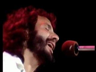 Fill my eyes by cat stevens-1976