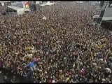 Linkin park  -LIVE-