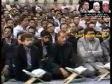 Young Qari (Surah Isra) - Beautifully Heart Touching Quran Recitation