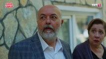 Affet Beni BABA (Şiir) - Dailymotion Video