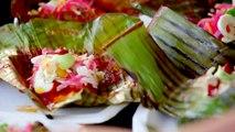 2015 Hawaii Food & Wine Festival Finale at Ko Olina #hfwf15
