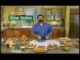 Billy Mays Confesses To Molesting Children