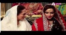 .Bheegi Palkein Episode 22 - Downloaded from youpak.com