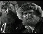 Чапаев - любимый фильм Путина