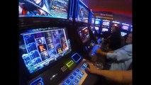 online casino usa bonus no deposit