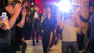 Tygas Surprising Reaction To Blac Chyna Rob Kardashians Enga