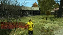 DayZ Standalone WHERE TO FIND TENTS / TENTS LOCATION DayZ tips
