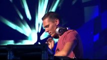 Dj Tiesto - Traffic Live Tmf Music Awards Belgium.mp4
