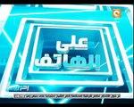ناصر أمين في آخر كلام: الأجهزة الأمنية لا تفهم معنى الدولة المدنية
