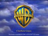 23 1998 Full HD 1080p Movie