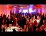 Bollywood Holds Royal Dinner for Prince William & Kate Middelton
