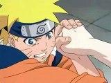 Papercut-Sasuke,naruto and itachi