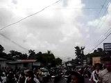 san marcos desfile 15 de septiembre 2009 02