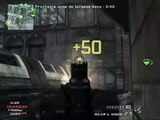 HaRd_NightFire - MW3 Game Clip