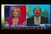 President of National Border Patrol Council Calls on AG Eric Holder to Resign Immediately