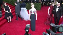 Jennifer Lawrence Talks Hollywood Body Image, Feminism In Harpers Bazaar