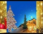 Bimbi: Auguri Buon Natale e Buon Anno Nuovo
